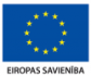 Eiropas Savienība